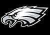 Eagles Group Services Pty Ltd