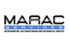 Marac Services P/L - Air Conditioning Install/Service