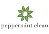 Peppermint Clean Pty Ltd