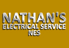 Nathan's Electrical Service NES