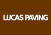 Lucas Paving