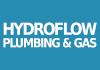 Hydroflow Plumbing & Gas