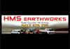 HMS Earthworks