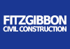 Fitzgibbon Civil Construction