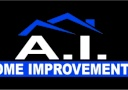 A.I. Home Improvements