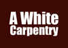 A White Carpentry
