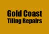 Gold Coast Tiling Repairs