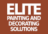 Elite Painting and Decorating Solutions