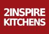 2inspire kitchens
