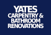 Yates Carpentry & Bathroom  Renovations