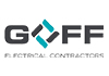 GOFF ELECTRICAL CONTRACTORS