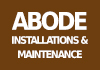 Abode Installations & Maintenance
