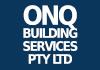OnQ Building Services Pty Ltd