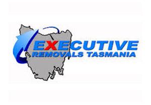 Executive Removal Tasmania