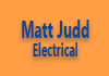Matt Judd Electrical