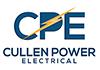 Cullen Power Electrical