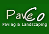 Pave Co
