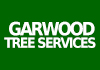 Garwood Tree Services