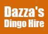 Dazza's Dingo Hire