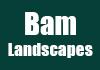 Bam Landscapes