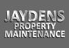 jaydens property maintenance