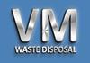 VM Waste Disposal