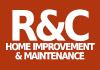 R & C Home Improvement & Maintenance