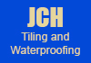 JCH Tiling and Waterproofing