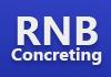 RNB Concreting