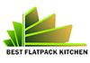 Best Flatpack Kitchen