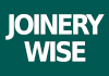 Joinery Wise