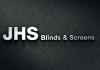 JHS Blinds & Screens