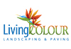 Living Colour Landscaping & Paving
