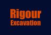 Rigour Excavation