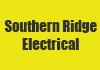 Southern Ridge Electrical