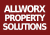 Allworx Property Solutions