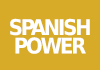 Spanish Power