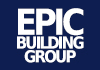 Epic Building Group