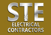 STE Electrical Contractors