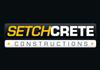 Setchcrete Constructions