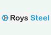 Roys Steel Pty Ltd