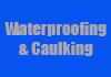 Waterproofing & Caulking