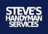 Steve's Handyman Services