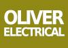 Oliver Electrical