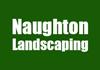 Naughton Landscaping