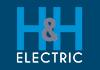 H&H Electric