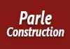 Parle Construction