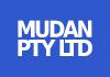 Mudan Pty Ltd