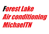 Forest Lake Airconditioning Michael