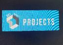 DRJ Projects